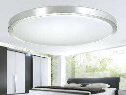 bedroom ceiling light bedroom ceiling lighting fixtures downloadcs club