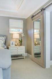 Bedroom Barn Door Best 25 Sliding Barn Doors Ideas On Pinterest Barn Doors