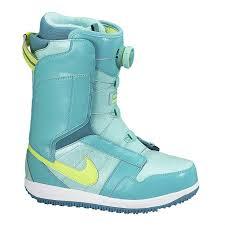 nike womens boots canada nike sb vapen boa snowboard boots s 2015 evo
