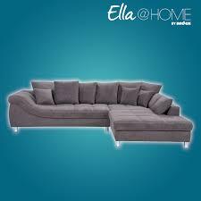 sofa bei roller roller de wohnzimmer polstermoebel haus design ideen