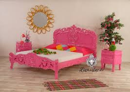Chippendale Schlafzimmer Kaufen Rokoko Betten Lionsstar Gmbh