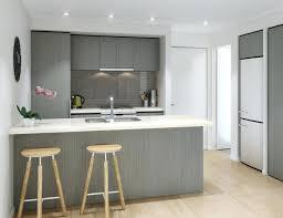 kitchen cabinet color combination u2013 sequimsewingcenter com