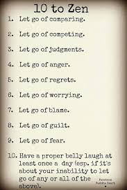 best 25 guilt quotes ideas on is what does