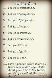 https i pinimg 736x 4a best 25 advice ideas on beauty advice happy mind