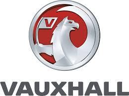 gulf car logo vauxhall astra k 2015 car review honest john