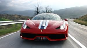 ferrari 488 speciale ferrari 458 2015 speciale price mileage reviews specification