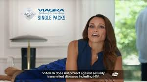 viagra commercial actress brunette blue dress viagra single packs tv commercial overpack ispot tv