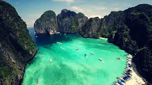 phi phi islands tour guide u0026 recommended hotels awesome places