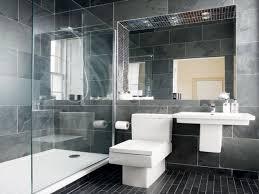 toilet design ideas light grey bathroom modern grey bathroom