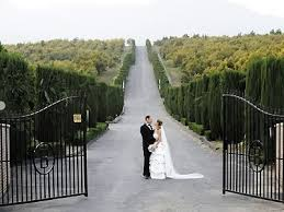 Cheap Wedding Ceremony And Reception Venues 113 Best Wedding Venues Images On Pinterest Wedding Venues
