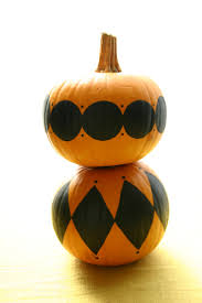 halloween primitive decor 90 best primitive fall matters images on pinterest fall