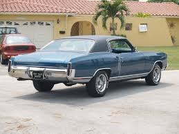 184 best monte carlo images on pinterest chevrolet monte carlo