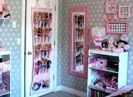 18 inch doll storage cabinet doll storage cabinet nhsm info