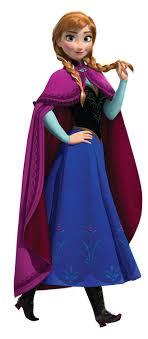 robe de mariã e disney best 25 frozen ideas on in frozen princess