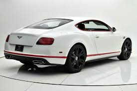100 bentley coupe 2017 2017 bentley continental supersports