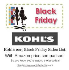 black friday deals on amazon top 25 best kohls black friday ideas on pinterest lauren conrad