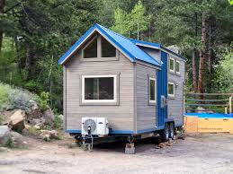 remarkable tiny house timbercraft looks to capitalize on tiny