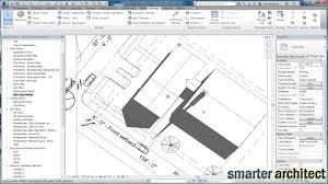 revit coordinates tutorial revit tutorials how to orient to revit true north vs revit project