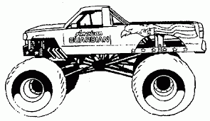 pickup truck coloring popular cars coloring pages