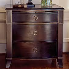 Brownstone Bedroom Furniture by Brownstone Metropolitan Nightstand