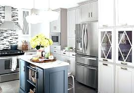 kitchen remodel idea kitchen remodel ideas images home remodeling interesting small