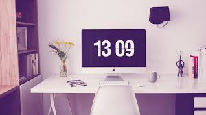 Part Time Interior Design Jobs by Five Of The Best Paying Part Time Jobs Reed Co Uk
