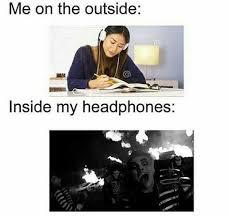 Falling In Reverse Memes - asking alexandria meme tumblr