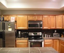 small kitchen makeovers ideas reputable small kitchen makeovers kitchen along with image atlanta
