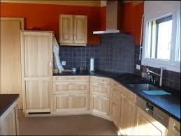 cuisine en bois frene loft cuisine bois noyer fr ne brillant cuisine en bois frene idées
