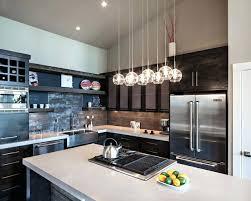 bien choisir sa cuisine eclairage spot cuisine comment bien choisir lclairagede sa cuisine