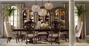 tables beautiful dining room table sets oval dining table and