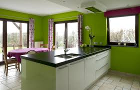 travail de cuisine plan de travail cuisine en belgique design