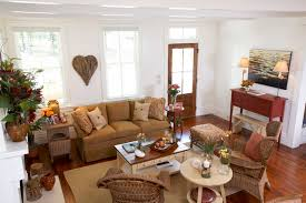 Cottage House Furniture by Sugarberry Cottage 5 Houses Built With Same Popular Plan