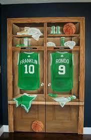 kids sport lockers kids bedroom ideas kids sports lockers for bedroom lockers