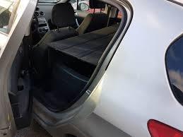 peugeot hatchback 308 2009 peugeot 308 hečbekas autoplaneta lt