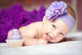 different shades of purple names shades of purple baby names