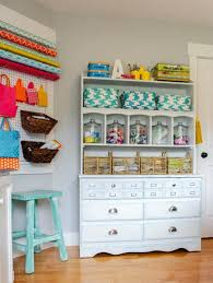 kitchen organization ideas small spaces organization ideas for small spaces storage room organization office