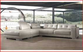 nettoyer un canapé en cuir blanc nettoyer un canapé en cuir blanc