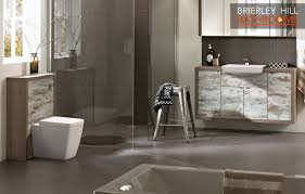 period bathrooms ideas vintage bathroom suites uk fully fitted bathrooms saga
