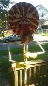 33 best circus clown jack in the box images on pinterest creepy