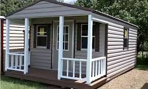 where can i buy a buy a tiny house for 100 plus an grid cabin for 10k