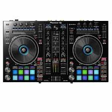 home design software ebay pioneer ddj rr rekordbox dj controller with performance software