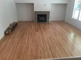 Scraped Laminate Flooring Pic Laminate Bellingham
