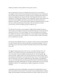 good hobby for resume resume demo resume cv cover letter 3 free