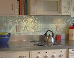wall tiles for kitchen backsplash kitchen glass wall tile backsplash crucial things about