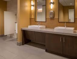 commercial portfolio capozza tile u0026 flooring center corporate
