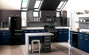 Kitchenaid P by Kitchen Premium Kitchenaid Appliance Package For Perfect Kitchen