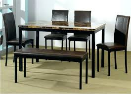american furniture warehouse kitchen tables and chairs american furniture kitchen tables furniture dining tables furniture