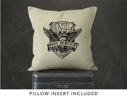 decorative pillows home décor home u0026 living