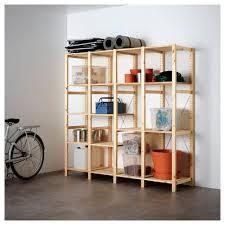 Ikea Arlon Schlafzimmer Ivar Serie Regalsysteme Ikea At